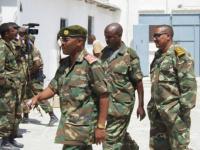الجيش الإثيوبي يكشف تفاصيل التحرك العسكري بإقليم تيغراي