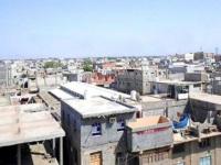 الإطاحة بمُتهم استهدف منزل بقنبلتين في تبن