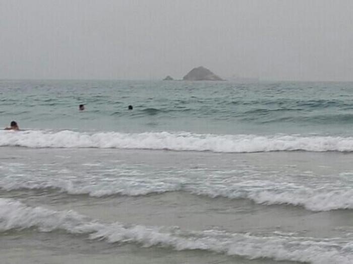 وفاة ثلاثة طلاب غرقًا بساحل الغدير في عدن