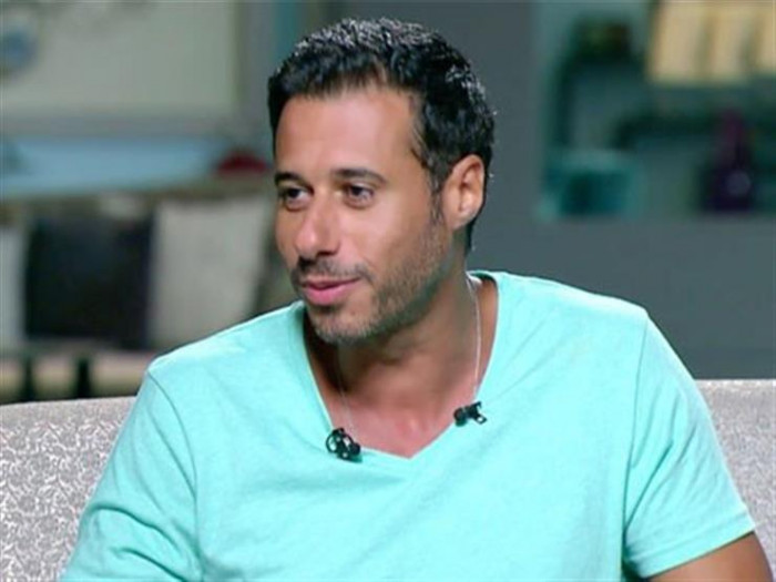 أحمد السعدني بعد فوز الأهلي :بقالي كتير مفرحتش كدة