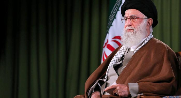 """سياسي يكشف تفاصيل تحركات إيران للرد على مقتل """"زادة"""""""