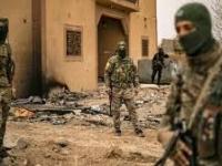 المرصد السوري: مقتل 26 في مواجهات بين النظام وداعش