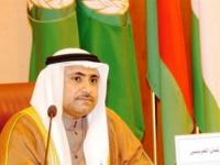 البرلمان العربي يُعلن بدء إنشاء لجنة مشتركة لمكافحة الإرهاب