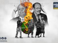 إرهاب الشرعية المسعور ضد الجنوب.. وضرورات المواجهة