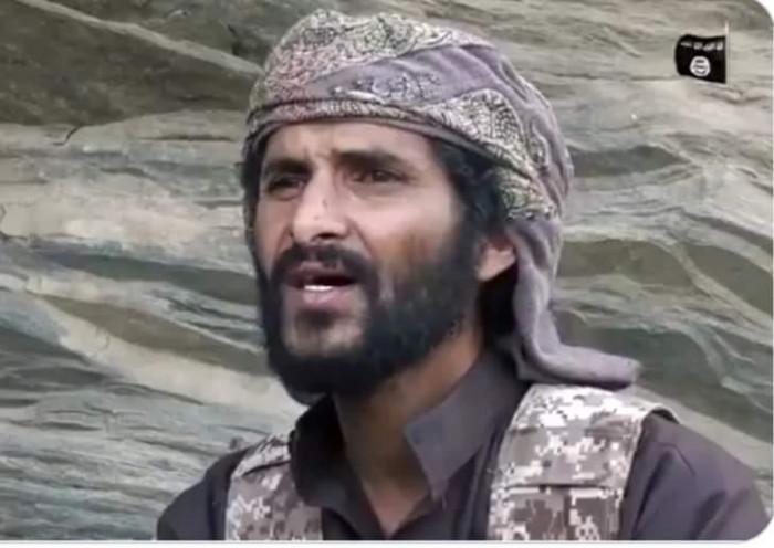 مليشيا الشرعية حاولت إنقاذه.. مصرع أمير القاعدة في أبين