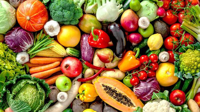 أسعار الخضروات والفواكه بأسواق العاصمة عدن اليوم الأحد
