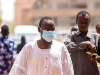 السودان: ارتفاع عدد إصابات كورونا إلى 17404