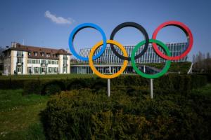 تأجيل أولمبياد طوكيو يكلف 1.6 مليار يورو إضافية