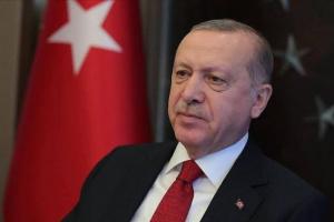 مدون سعودي يُوجه صدمة لأوهام أردوغان في ليبيا