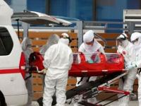 مالي: إجمالي حصيلة إصابات كورونا إلى 4 آلاف و659 حالة