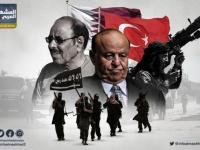 تنظيم القاعدة يحاول استعادة حضوره بالجنوب لإنقاذ الشرعية