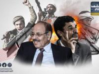الحوثي يستغل جرائم الشرعية في أبين ويرتكب مجازره بالحديدة