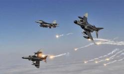 التحالف العربي يقصقص أجنحة إيران في صنعاء