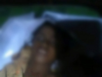 مقتل طالب وإصابة 8 آخرين باشتباكات حوثية بتعز