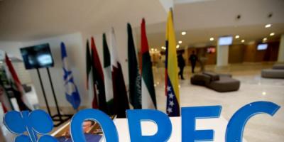 أوبك+ وحلفاؤها لم يتوصلوا لتوافق على السياسة النفطية لـ2021