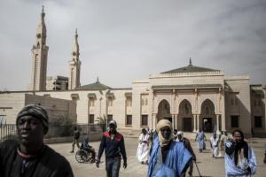 كورونا.. موريتانيا تسجل 89 إصابة جديدة و3 وفيات