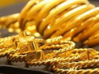 ارتفاع أسعار الذهب في الأسواق اليمنية اليوم الإثنين