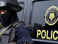 مصر.. إحباط عملية تهريب مخدرات بـ25 مليون دولار