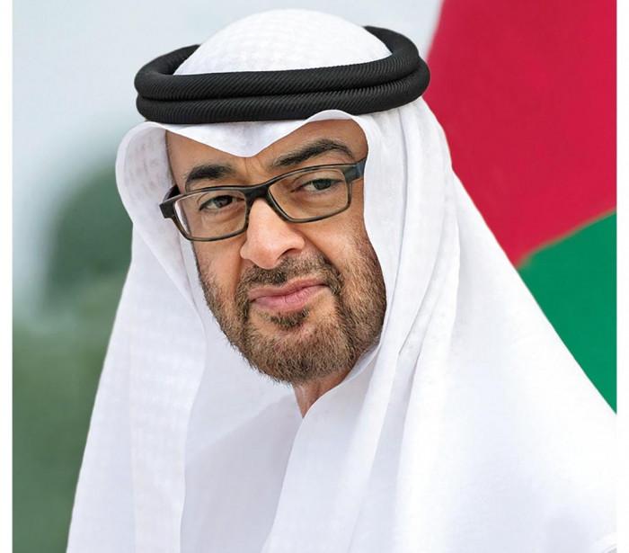 بن زايد: الإمارات تجربة تنموية استثنائية خارج كل الحسابات ومسيرتها لن تتوقف