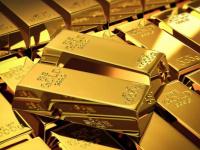 """مخاوف تفشي كورونا تُنعش """"الذهب"""".. الأوقية تسجل 1785.10 دولار"""