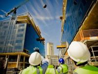 الإحصاء الأمريكي: ارتفاع الإنفاق على قطاع البناء في الولايات المتحدة متجاوزًا التوقعات 