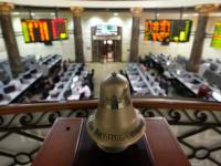 """بورصة مصر تستقبل """"ديسمبر"""" بمكاسب قوية"""