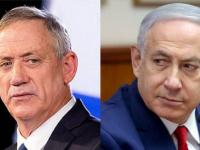 وزير الدفاع الإسرائيلي: كتلتي ستصوت لحل الكنيست غدا