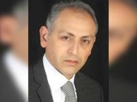 """الأيوبي يسخر من """"نصر الله"""" بعد تصريحه عن إزالة إسرائيل"""
