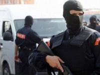 الأمن المغربي يحبط محاولة تهريب 35 كيلو من الكوكايين