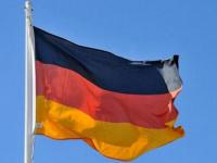 ارتفاع حصيلة قتلى حادث الدهس في ألمانيا إلى 5