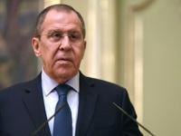 روسيا ترفض اقتراح مولدافيا لانسحابها من جمهورية ترانسنيستريا