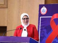 حالات كورونا في مصر.. 392 إصابة و16 وفاة