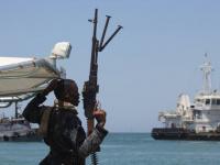 مالك السفينة المختطفة في نيجيريا يكشف تفاصيل مثيرة
