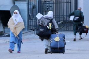 كورونا.. سوريا تسجل 86 إصابة و5 وفيات