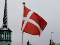 الدنمارك تفتتح سفارة في العراق قريبًا