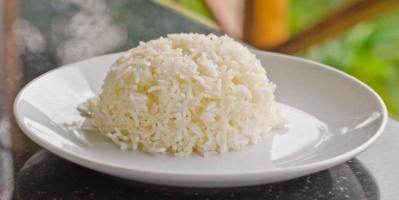 احذروا من تناول الأرز الأبيض يوميًا