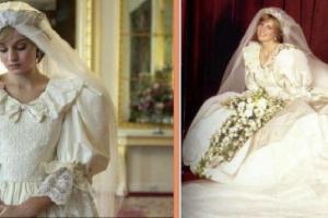 وزير الثقافة البريطاني يرد على الجدل المثار حول مسلسل The Crown