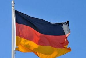 ألمانيا تسجل 17270 إصابة جديدة بكورونا خلال الـ24 ساعة الماضية