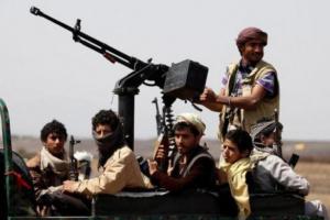 """بـ""""فتح جبهات جديدة"""".. جحيم اليمن الذي تصنعه الحرب الحوثية"""