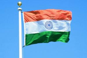 عودة الطلب على الغاز الطبيعي في الهند إلى مستويات ما قبل تفشي وباء كورونا