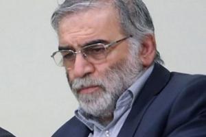 """صحفي يُجيب.. هل يرد النظام الإيراني على مقتل """"فخري زادة""""؟"""