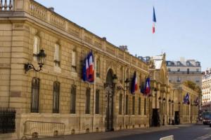 فرنسا: العقوبات الأميركية على الساسة في لبنان لن تساعد في تشكيل الحكومة