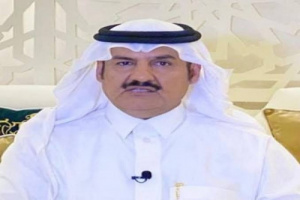 آل عاتي: الإمارات حققت قفزات تنموية جبارة في الإنسان والمكان