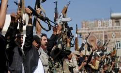 اشتداد أزمة المؤتمر والحوثيين بحلول انتفاضة ديسمبر