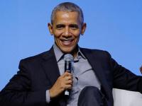أوباما يؤكد تلقيه لقاح كورونا على الهواء مباشرة