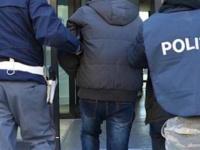 الشرطة الإيطالية تتوصل لـ تونسيين موّلا مقاتلين متشددين