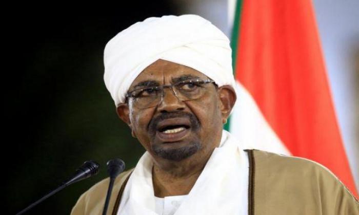 السودان.. حقيقة إصابة عمر البشير بفيروس كورونا