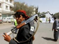 وقف التسللات الحوثية.. ضربات عسكرية تُوقِف تمدّد المليشيات