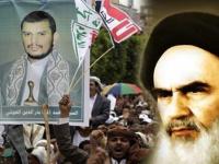"""""""تقارير إيرلو"""".. كيف أصبح السفير الإيراني حاكمًا فعليًّا للحوثيين؟"""