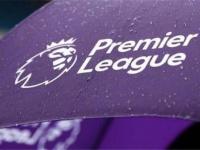 رابطة الدوري الإنجليزي تدعم أندية الدرجات الأدنى لمواجهة الأزمات المالية